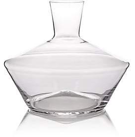 Mystique Zalto Glassware Denk'Art Wine Decanter