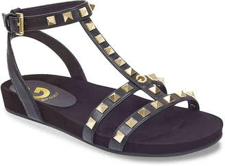 G by Guess Sherri Gladiator Sandal - Women's