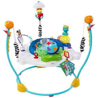 322c595f3 Baby Einstein Kids  Nursery