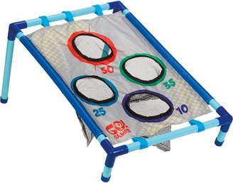 Toysmith Spring N' Score Bounce Ball Game