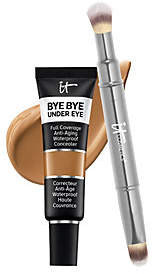 A-D IT Cosmetics Bye Bye Under Eye ConcealerAuto-Delivery