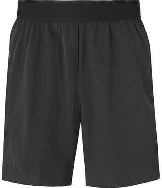 Training Flex Repel Dri-Fit Shorts