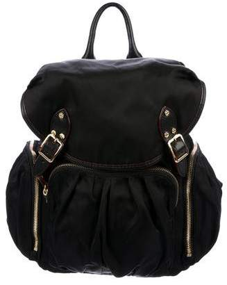 MZ Wallace Bedford Cece Backpack