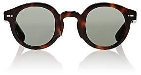 "Movitra Women's ""Movitra 315"" Sunglasses - Dk. brown"
