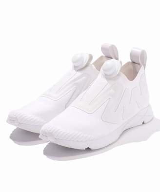 Reebok (リーボック) - Joint Works Reebok Pump Supreme Ultk L/E