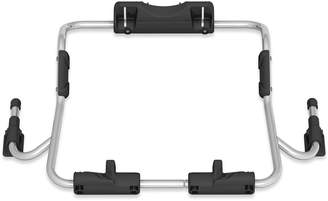 BOB Strollers 2016 Single Infant Car Seat Adapter for Graco