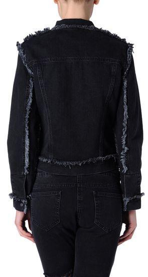 Christopher Kane Denim outerwear