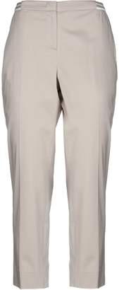 Mariella Rosati Casual pants - Item 13316767JH