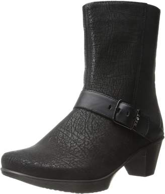 Naot Footwear Women's Reflect Boot