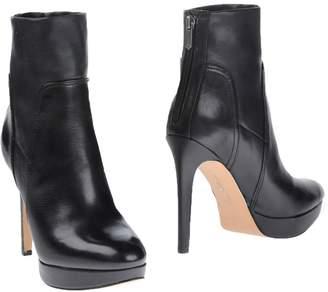 Sam Edelman Ankle boots