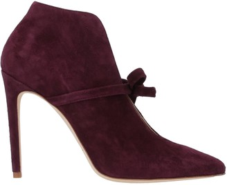 Twin-Set TWINSET Ankle boots