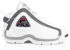 Fila Men's Grant Hill 96 Sneakers