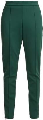 Joseph Dallas stretch-jersey track pants