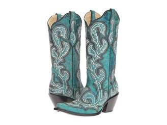 Corral Boots G1249