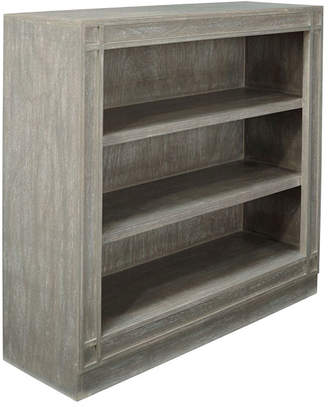 At Oka Direct Ashmolean Shelves Low