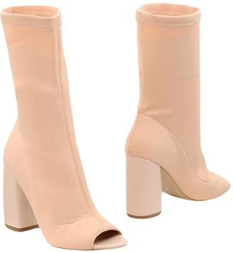GET IT Ankle boots - Item 11437049TG