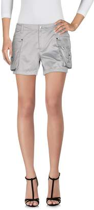 Ralph Lauren Black Label Shorts