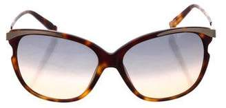 Jason Wu Seberg Tinted Sunglasses