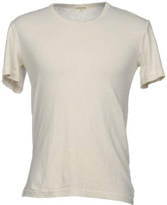 Cotton Citizen T-shirts - Item 12140159GE