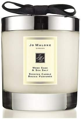 Jo Malone Wood Sage & Sea Salt Home Candle/7 oz.