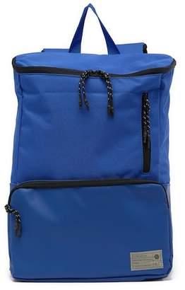 Hex Accessories Vessel Backpack