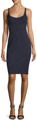 ABS by Allen Schwartz Sheath Dress