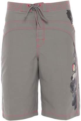 Speedo Beach shorts and pants