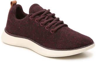 Dr. Scholl's Freestep Sneaker - Women's