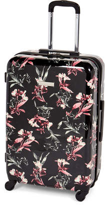 """Vince Camuto 29"""" Maybel Upright Spinner"""