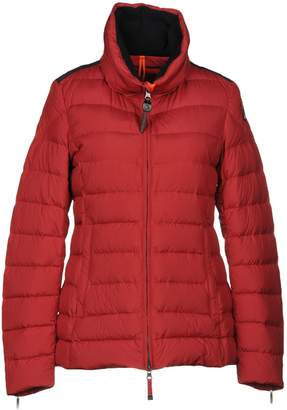 Parajumpers Down jackets - Item 41804636