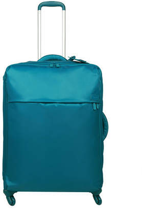 "Lipault 26"" Spinner Luggage"