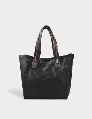 2bdf34f0cb8d Stella McCartney Nylon Tote Bags - ShopStyle