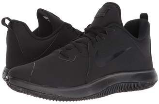 Nike Fly. By Low NBK Men's Basketball Shoes