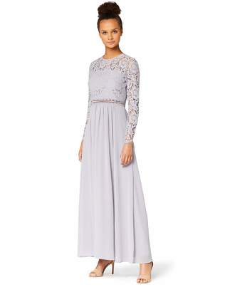 Truth & Fable TRUTH & FABLE CBTF004 Wedding Dresses