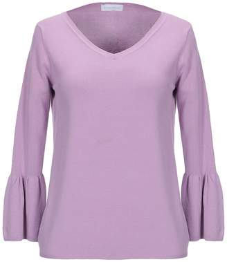 Diana Gallesi Sweaters - Item 39944562WO