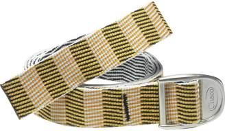 Chaco 1in Webbing Belt - Women's