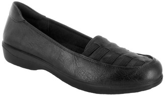 Easy Street Shoes Slip-On Loafers - Genesis