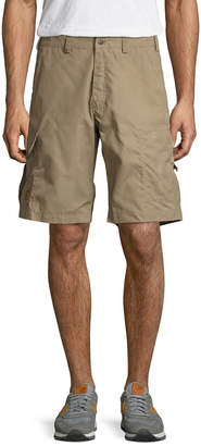 Fjallraven Karl Cargo Short