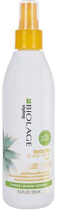 styling/ MATRIX BIOLAGE Matrix Biolage Sb Smooth Shine Milk Styling Product - 8.5 oz.