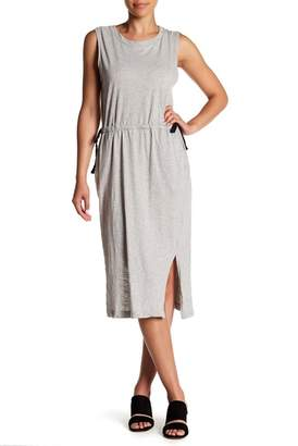 Olive + Oak Olive & Oak Sienna Short Sleeve Knit Dress