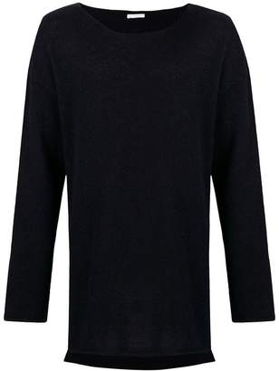 Societe Anonyme slouchy sweater