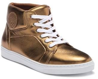 Vince Camuto Gradie 2 High-Top Sneaker (Toddler, Little Kid, & Big Kid)