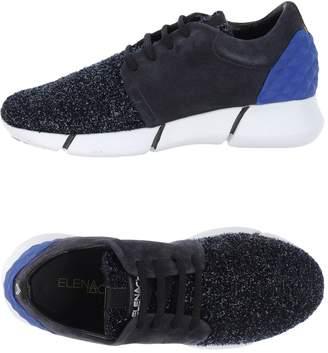 Elena Iachi Low-tops & sneakers - Item 11241967QK