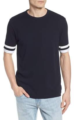 French Connection Ampthill Crewneck T-Shirt