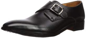 Carlos by Carlos Santana Men's Freedom Monk-Strap Loafer