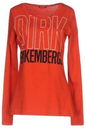 Dirk Bikkembergs T シャツ