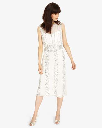 Phase Eight Hallie Bridal Dress