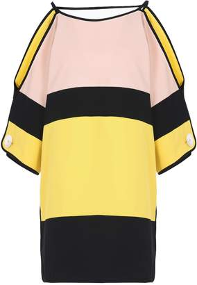 Edun Short dresses