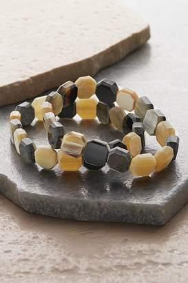 Soft Surroundings Tam Bracelets
