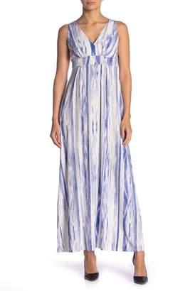 2671f7a2c91 Tart Adrienne Sleeveless Maxi Dress